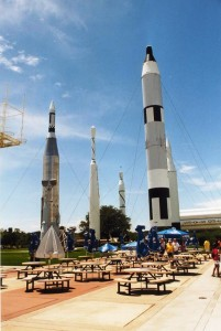 cape_canaveral2