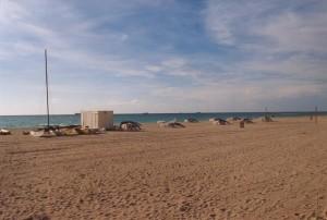 miami_spiaggia