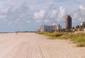 miami_spiaggia2