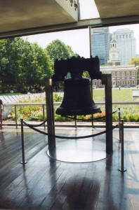 philadephia_liberty_bell