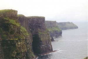 irl1999 cliff of moher 1