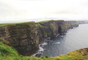 irl1999 cliff of moher 4