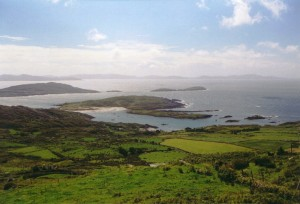 irl1999 ring of kerry 4