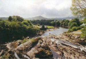 irl1999 ring of kerry 5