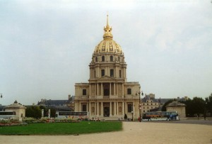 nrb2000_0_paris_invalides