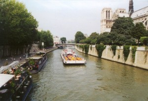nrb2000_0_paris_senna