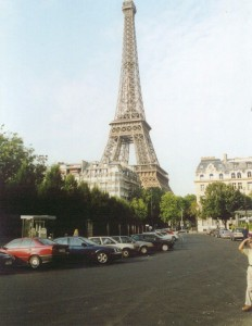 nrb2000_0_paris_tour3