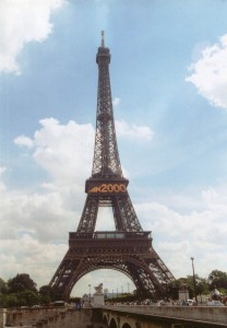 nrb2000_0_paris_tour4
