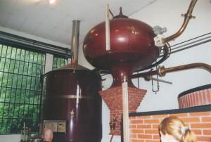 nrb2000_1_distilleria_calvados