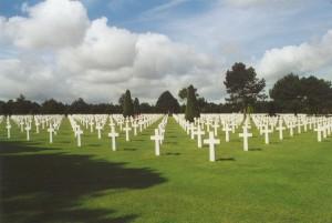 nrb2000_2_cimitero_americano1