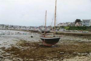 nrb2000_3_bassa_marea_bretone