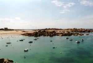 nrb2000_3_spiagge_bretoni2