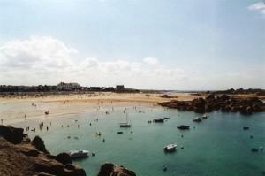 nrb2000_3_spiagge_bretoni3