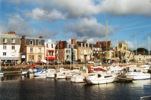 nrb2000_3_villaggio_bretone1