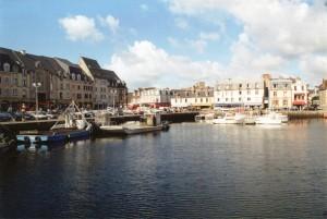 nrb2000_3_villaggio_bretone2