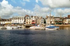 nrb2000_3_villaggio_bretone3