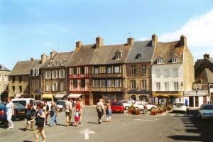 nrb2000_3_villaggio_bretone5