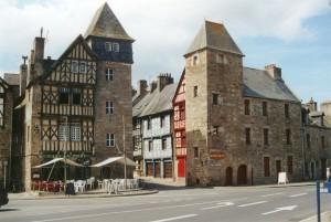 nrb2000_3_villaggio_bretone6