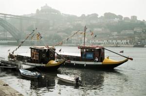 ptg2001_222_porto_fiume_douro