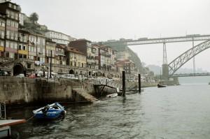 ptg2001_223_porto_fiume_douro