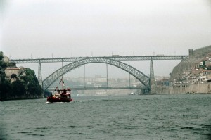 ptg2001_224_porto_fiume_douro