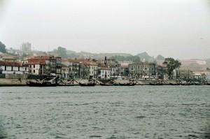 ptg2001_225_porto_fiume_douro