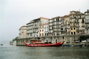 ptg2001_226_porto_fiume_douro