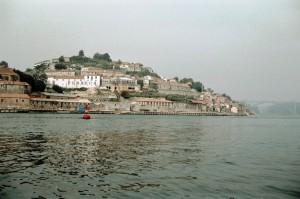 ptg2001_227_porto_fiume_douro
