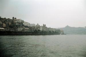ptg2001_228_porto_fiume_douro