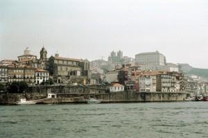 ptg2001_229_porto_fiume_douro