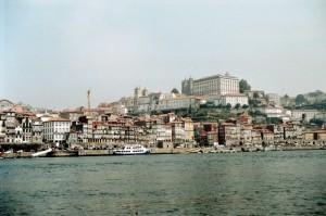 ptg2001_230_porto_fiume_douro