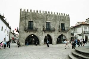 ptg2001_304_viana_do_castelo