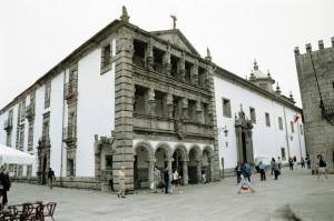 ptg2001_305_viana_do_castelo