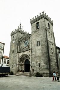 ptg2001_307_viana_do_castelo