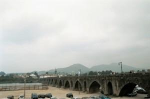 ptg2001_309_puente_de_lima