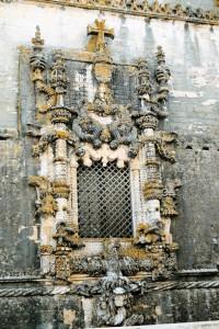 ptg2001_420_tomar_convento_di_cristo