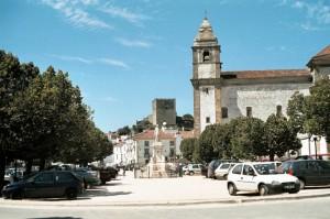 ptg2001_425_castelo_de_vide
