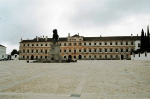 ptg2001_502_villa_viçosa_palazzo_duchi_braganza