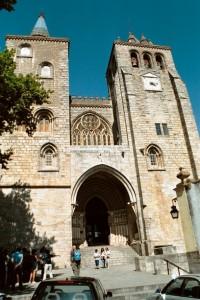 ptg2001_508_evora_cattedrale