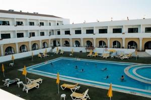ptg2001_510_evora_hotel_dom_fernando