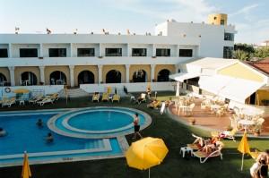 ptg2001_511_evora_hotel_dom_fernando