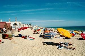 ptg2001_523_faro_spiaggia