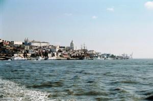 ptg2001_613_lisbona_fiume_tejo