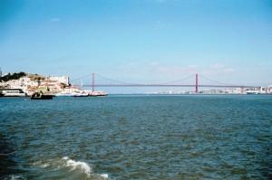 ptg2001_614_ponte_25_aprile