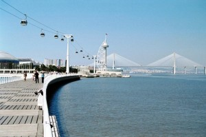 ptg2001_627_lisbona_ponte_vasco_de_gama