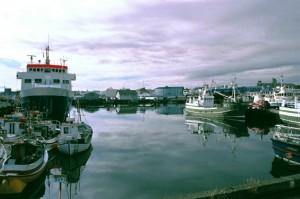 isl2002_1_01_Reykjavik_Porto