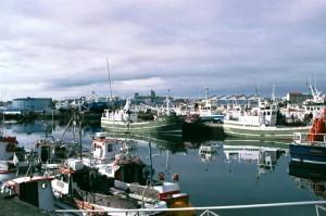 isl2002_1_02_Reykjavik_Porto