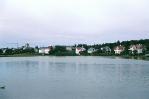 isl2002_1_03B_Reykjavik_Veduta