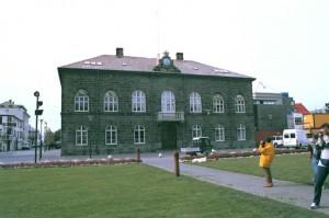 isl2002_1_05_Reykjavik_Palazzo_del_Governo