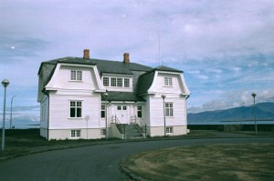 isl2002_1_06_Reykjavik_Abitazioni